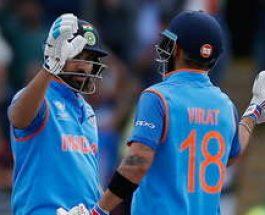 भारत ने बांग्लादेश को हराया, 10 साल बाद किसी फाइनल में PAK से मुकाबला