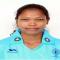 झारखंड : सलीमा टेटे इंडियन जूनियर महिला हॉकी टीम की कैप्टन बनी