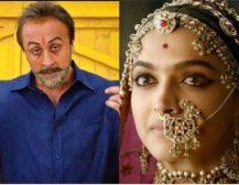 Box Office: 'संजू' ने रचा इतिहास, 2018 की सबसे बड़ी फिल्म बनी