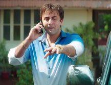 Box Office: संजू की सात दिनों की कमाई 200 करोड़ पार, बॉक्स ऑफस पर तहलका जबरदस्त कमाई