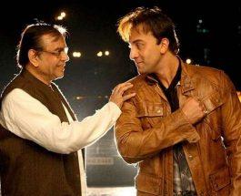 Box Office: 5 वीक के बाद 'संजू' की कमाई 341.22 करोड़ रुपये, नया रिकॉर्ड बनाया
