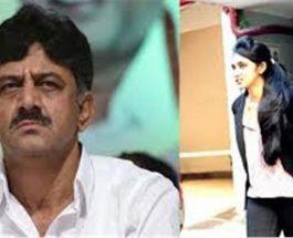 कर्नाटक : ऐश्वर्या पर आई आफत, ED ने पूछताछ के लिए नोटिस भेजा