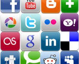 यूपी : सोशल मीडिया पर धार्मिक उन्माद फैलाने वालों की अब खैर नहीं