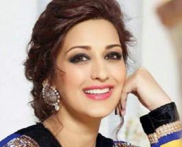 अभिनेत्री सोनाली बेंद्रे को कैंसर, भावुक पोस्ट में कहा हारूंगी नहीं लड़ूंगी