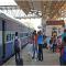 नई दिल्ली: अब चार्ट बनने के बाद भी Waiting Ticket कंफर्म हो सकेंगी