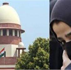 यूपी में नाबालिग मुस्लिम लड़की की शादी पर सुप्रीम कोर्ट नाराज,राज्य के गृह सचिव को तलब किया