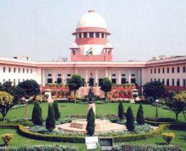 अयोध्या विवाद# आज से शुरू होगी 'सुप्रीम' सुनवाई, दोनों पक्ष एक बार फिर होंगे आमने-सामने