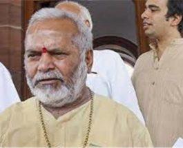 SIT का दावा-पूर्व केंद्रीय मंत्री चिन्मयानंद ने कबूला अपना जुर्म, कहा-मैं अपने किए पर शर्मिंदा हूं.