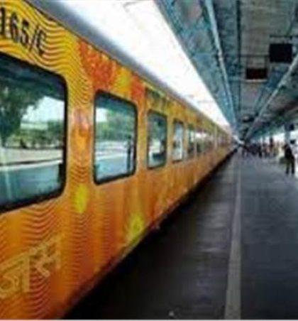 रेलवे के नये नियमों में बदलावों स्टेशनों पर टिकट बुकिंग खिड़की रहेगी बंद