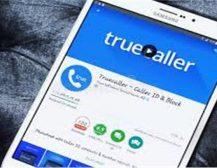 Truecaller एप रखने वाले यूजर हो जाएं सावधान, कंपनी ने कहा- बग से आफत