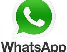 WhatsApp ने भारत में तैनात किया अफसर, ऐसे कर सकते हैं शिकायत