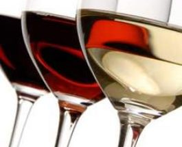 झारखंड में प्रिंट रेट से अधिक पर शराब बचने पर दुकान लाइसेंस होगा रद्द